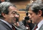 Fernández pedirá a Montoro más tiempo para el plan de ajuste