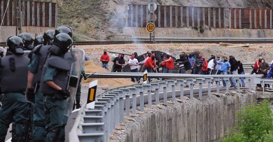 Lucha Minera - Página 3 1339000396_911703_1339003220_noticia_normal