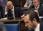 Grieta en el PP balear por no exigir el catalán a los funcionarios