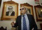 El juez se niega a rebajar la fianza de 4,2 millones de euros de Fabra