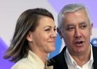 """El PP se vuelca en defender el euro y la """"fortaleza"""" de la economía"""