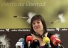El Tribunal Constitucional legaliza Sortu y le impone límites frente a las víctimas