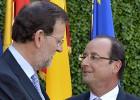 Rajoy cambia el estado de la nación por un debate obligado sobre la UE