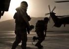 Herido un militar español en un ataque insurgente en Afganistán