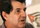 Cerrada la vía a investigar la muerte de Oswaldo Payá