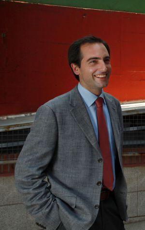 Matías Bevilacqua