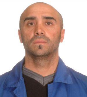C. Y. detenido el miércoles por la Policía Nacional como presunto miembro de Al qaeda