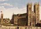 Guía literaria y visual de Londres