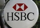 El 'ladrón' de datos del banco HSBC ofrece su ayuda a la justicia española