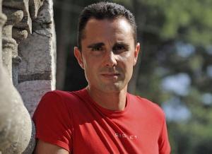 El 'ladrón' de datos del banco HSBC se ofrece a ayudar a la justicia española
