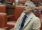El PP mantiene el veto a que Rajoy comparezca en el Congreso