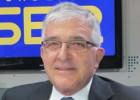 """Moliner: """"El CGPJ lo tiene que elegir el Congreso"""""""