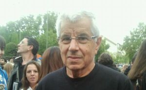 Patricio Santoro.