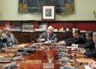 El vocal que destapó el 'caso Dívar' denuncia los privilegios de los jueces