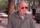 Fallece el histórico dirigente de UGT Paulino Barrabés