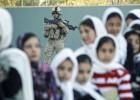 España dejará antes de mayo sus dos bases de combate en Afganistán