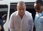 Margallo y su homólogo en Cuba hablarán de Carromero
