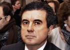 El juez imputa a ocho ex altos cargos de Baleares