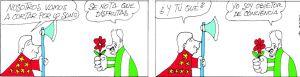 Madrid privatiza aún más la sanidad