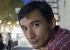 La Audiencia Nacional estudia si entrega a Moscú a un refugiado ruso