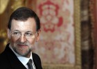 Un año con Mariano Rajoy