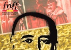 Suspendido el homenaje a Franco en un edificio público