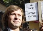 """""""Las reformas de Justicia limitan derechos fundamentales"""""""