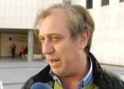 6.000 euros de tasas por una demanda de daños y perjuicios