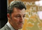 Dimite un dirigente del PP tras ser detenido por un caso de chantaje