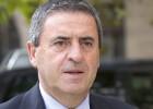 Desimputado el líder del PP que renunció presidir la Cámara balear