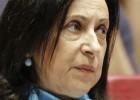 El CGPJ cree que la reforma del Código Penal es inconstitucional