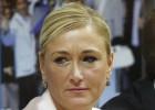 IU se querella contra la delegada del Gobierno en Madrid