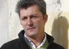 La juez absuelve al exdiputado del PP Cervera del delito de amenazas