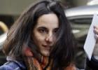 Exteriores reclamará el dinero gastado en rescatar a españoles