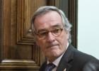 14 alcaldes de capital se bajarán el sueldo si prospera el pacto PP-PSOE