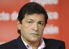 IU y UPyD apoyan al PSOE en las cuentas de Asturias