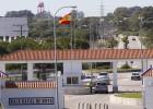 El despliegue del escudo antimisiles en Rota costará 1,9 millones