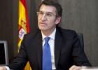 """""""Rajoy no está cumpliendo sus compromisos pero sí su deber"""""""