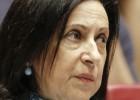 Varapalo del Poder Judicial a la reforma penal de Gallardón