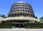 Constitutional Court annuls Catalan secession declaration