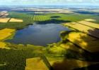 Bárcenas tiene un imperio agrícola en Argentina con otro extesorero