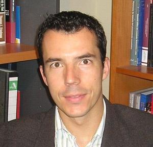Carlos Mulas.