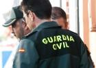Guardias civiles y policías piden unirse en un cuerpo