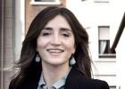 """""""El PSOE debería ser más valiente y aceptar el derecho a decidir"""""""