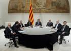La Generalitat sólo aplica el 10% de las medidas anticorrupción
