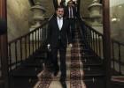 Los grupos intentan que Rajoy no una el debate europeo y de la nación