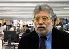 Rajoy ofrece un pacto anticorrupción en un debate sometido al 'caso Bárcenas'