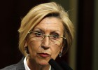 """UPyD propone """"refundar el Estado"""""""