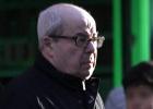 Interior y la Guardia Civil investigarán el 'caso Hellín'
