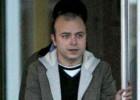Exteriores rehúye las acusaciones de Carromero